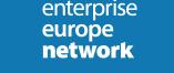 Enterprise Europe
